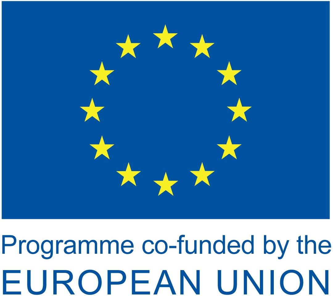 EUROPA - Site-ul oficial al Uniunii Europene