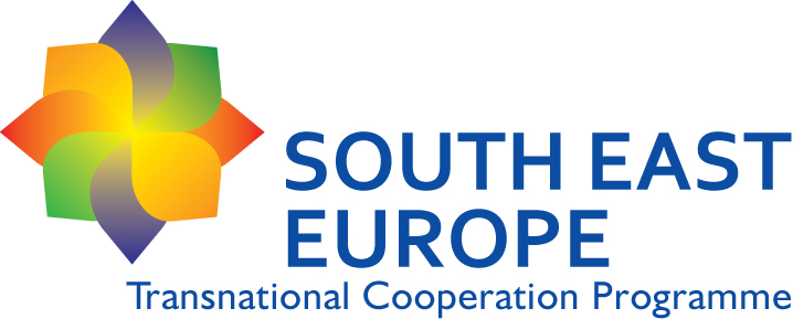 The South East Europe Transnational Cooperation Programme